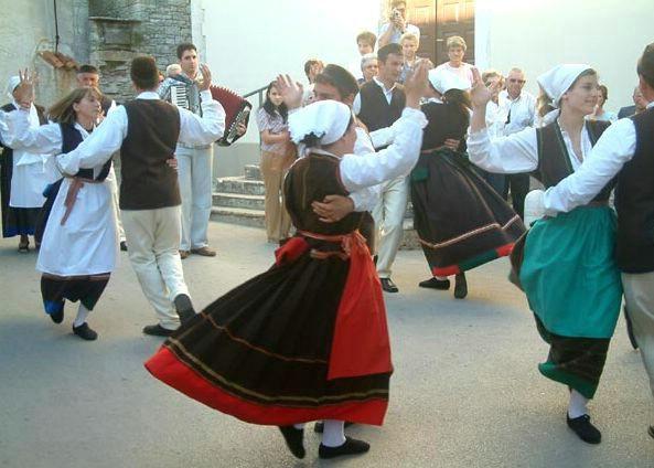 U subotu javno snimanje emisije `Pozdrav iz Istre` u labinskoj sportskoj dvorani