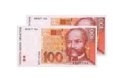 Oko 1200 labinskih umirovljenika dobit će uskršnji poklon bon od 200 kuna