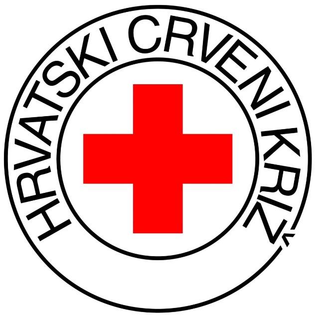 Crveni križ Labin hitno traži donacije madraca, jastuka, deka i posteljine