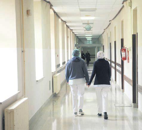 Pulska bolnica više neće posudivati svoje liječnike - Kirurzi samo za Labin i Pazin