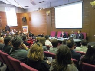 Rockwool, ABS i ITV Murexin održali seminar o održivoj arhitekturi u hotelskom sektoru