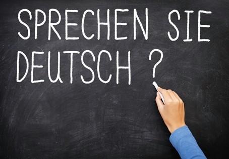 POU Labin: Upisi na brzi tečaj njemačkog jezika