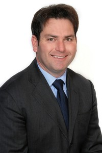William Negri na listi Hrvatskih laburista za Europski parlament