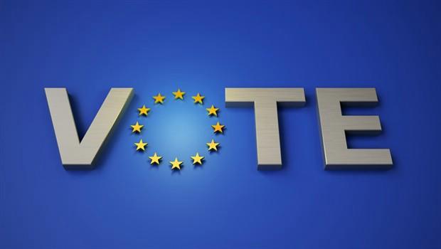 Kako ćemo birati zastupnike za Europski parlament