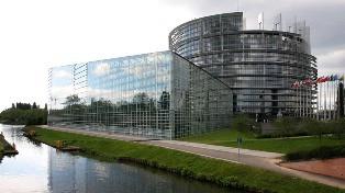U ponoć ističe rok za predaju kandidacijskih listi za izbore za Europski parlament