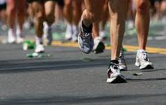 Labinski atletičari na Turopoljskom polumaratonu