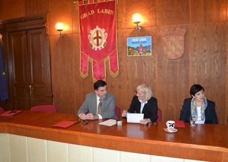 Potpisan Aneks Kolektivnog ugovora za djelatnike vrtića