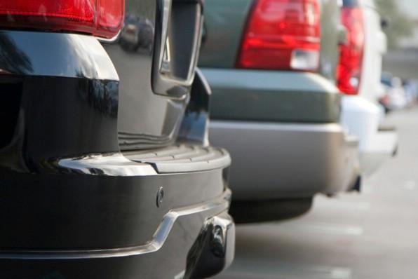 Ulaskom u EU pojeftinjuje obvezna polica autoosiguranja