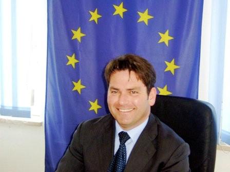 Čast mi je biti kandidatom za Europski parlament, poručio William Negri