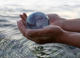 Svjetski je dan voda – ova godina bez redukcija