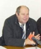 Marino Roce HDZ-ov kandidat za istarskog župana