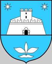 Večeras sjednica općine Pićan