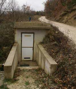 Županijski pročelnik Zidarić suvlasnik sela Škljonki na području Gračišća, mještanima sumnjiva kupoprodaja