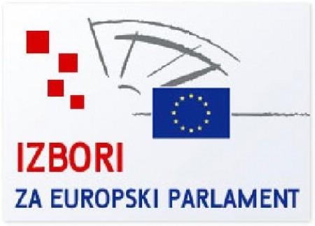 Obavijest: Rješenje o određivanju biračkih mjesta za izbor članova u Europski parlament / Promjena u Općini Raša - umjesto u Topidu, glasati u Svetom Bartulu