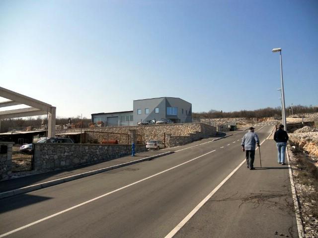 Labinsko vijeće: Demetliku oporba dočekala na nož / Službeno izvješće sa 37. redovne sjednice Gradskog vijeća Grada Labina