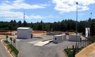 Krenut će se u drugu fazu izgradnje odlagališta komunalnog otpada Cere