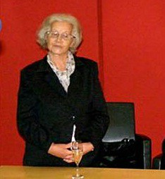 Umrla pulska vijećnica Marica Vrbanac rodom iz Ripende