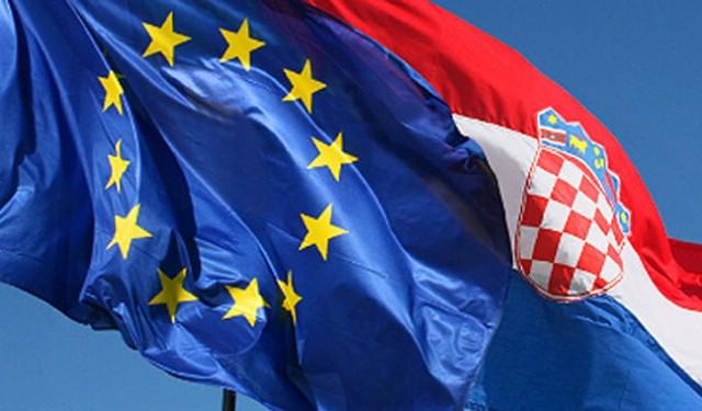 Neslužbeni rezultati izbora za Europski parlament: U Istri i na Labinštini uvjerljivo pobjedio Ivan Jakovčić