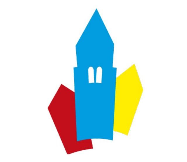 Predstavljanje kandidature za gradonačelnika Darka Martinovića