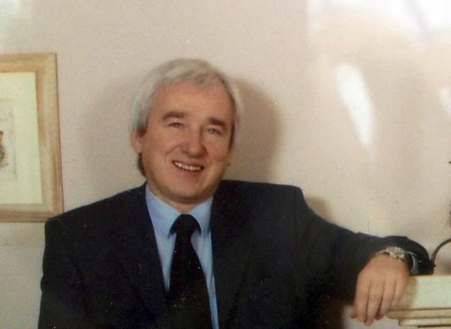 Eđidio Miletić najavio kandidaturu za načelnika Općine Sveta Nedelja