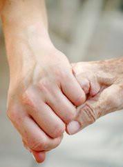 Liga protiv raka Labin organizira tečaj palijativne skrbi