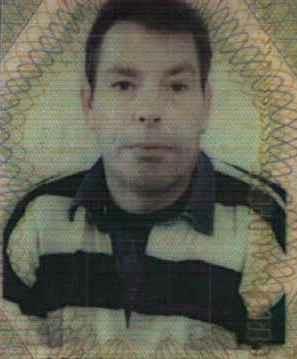 Rabac: nestao njemački državljanin Andreas Gerber - saznanja vezana za nestanak javiti na 192 ili najbližu policijsku postaju