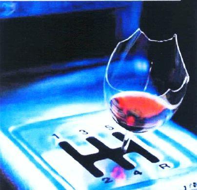 Obavijest: u noći na nedjelju pojačana kontrola brzine i alkoholiziranosti vozača u cijeloj Istri