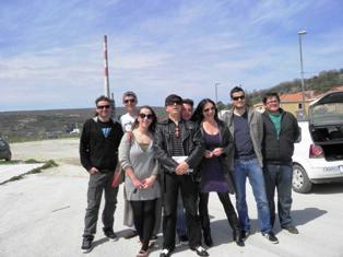 Iz HEP-a demantiraju Zelenu Istru i Zelenu akciju