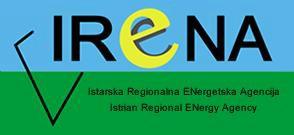 Sutra u Lamparni sajam energetske efikasnosti i obnovljivih izvora energije