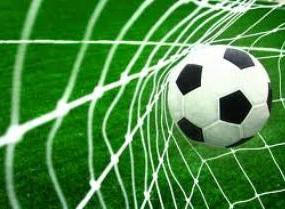 Porazi nogometaša Rudara i Jedinstva Omladinac