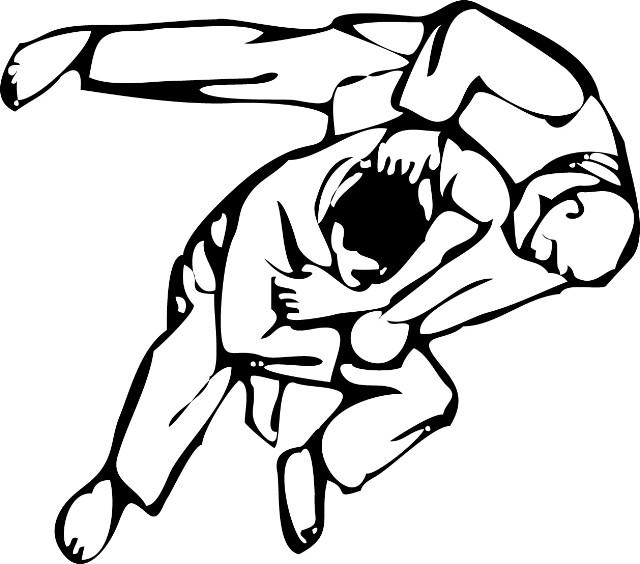 """Uspješni predstavnici JK `Ippon` Labin na 3. Međunarodnom judo turniru """"Sakura kup"""" u Samoboru"""