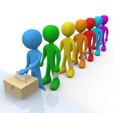 Još dva dana za predaju kandidacijskih listi za lokalne izbore