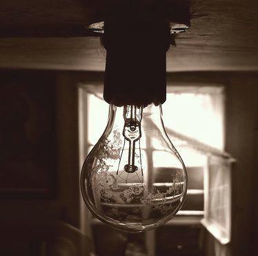 Ovaj tjedan bez struje (svakodnevno ažuriranje)
