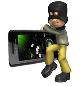 Labinjan (28) ukrao mobitel s pulta objekta brze hrane u centru Grada