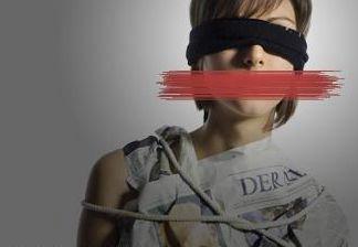 Svjetski je Dan slobode medija