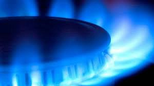 U ponedjeljak započinju radovi na distribucijskom sustavu plinofikacije Grada Labina