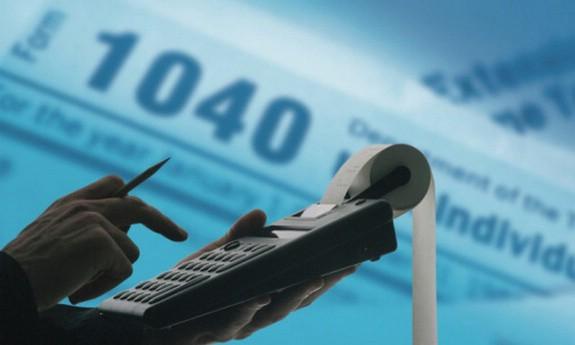 UO Labin: Otvoreni dani Fiskal1 u Labinu