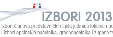 Na izborima u Istri 9 lista za Skupštinu i 6 kandidata za župana / objavljene liste za Labin, te općine Kršan, Pićan, Svetu Nedelju i Rašu