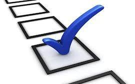 Ispravljena zbirna lista pravovaljanih kandidacijskih lista za izbor članica/članova Gradskog vijeća Grada Labina