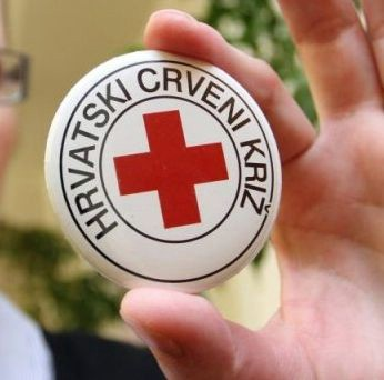 Labin: Program obilježavanja Tjedna Crvenog križa