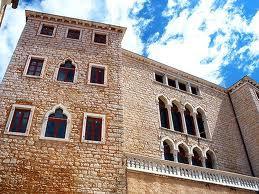 U Balama se otvara Centar za EU i međunarodnu suradnju