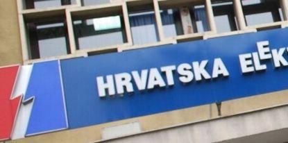 Vlada smijenila predsjednika Uprave HEP-a Koračevića / Smanjuju se investivije za 2013. god. / TE Plomin C najbliža realizaciji