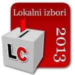 Poseban dio portala LC Labin.com namijenjen preglednom praćenju Lokalnih izbora 2013. za Labinštinu  i Istarsku županiju