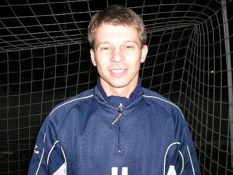 Keven Drndić postigao tri sjajna pogotka za Potpićance