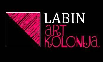 Poziv za izlaganjem na art kolonijama u sklopu Labin Art Republike  (Prijavnica za preuzimanje)