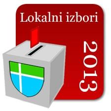 Općina Sveta Nedelja: U drugom krugu Gianvlado Klarić i Srećko Mohorović / Najviše mandata IDS-u (5)