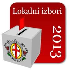 Grad Labin: Tulio Demetlika i Željko Ernečić u drugom krugu, najviše mandata IDS-u(8)