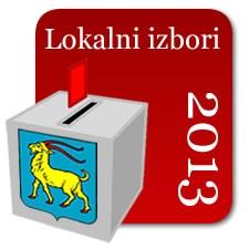 Županija Istarska: Valter Flego i Damir Kajin u drugom krugu, IDS-u apsolutna većina u Županijskoj Skupštini