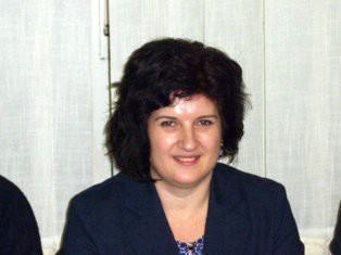 Birači su prepoznali naš program, poručila nova raška općinska načelnica Glorija Paliska Bolterstein (Audio)