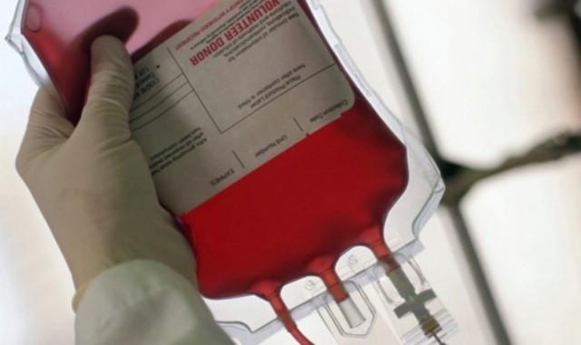 Na današnjoj akciji dobrovoljnog darivanja krvi u Labinu prikupljeno 45 doza krvi